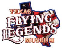 performertexasflyinglegends